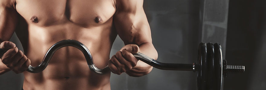 Musculation comment avoir les meilleurs abdos